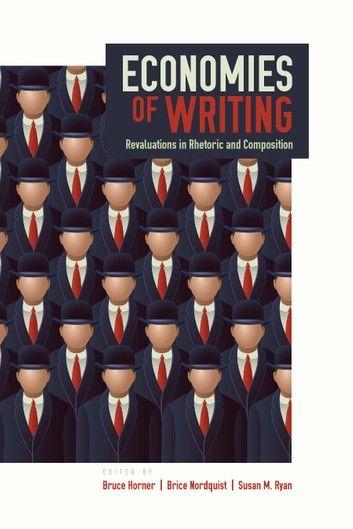 Economies of Writing