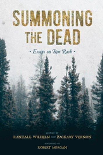 Summoning the Dead