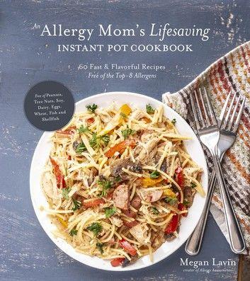 An Allergy Mom\