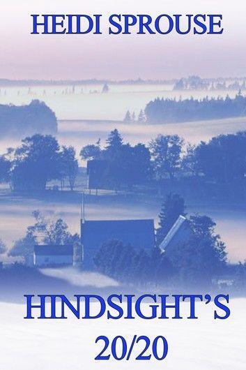 Hindsight\