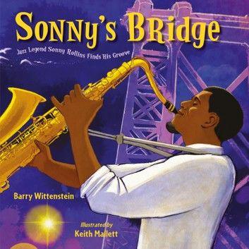 Sonny\