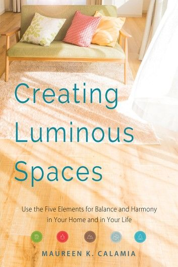Creating Luminous Spaces