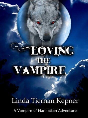 Loving the Vampire