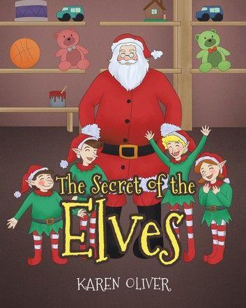 The Secret of the Elves