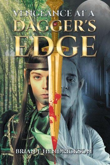 Vengeance at a Dagger\