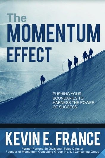 The Momentum Effect
