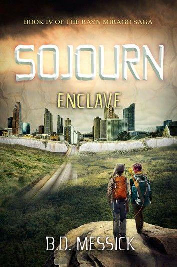 Sojourn-Enclave