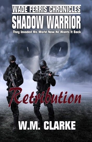 Shadow Warrior Retribution