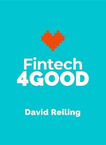 Fintech4Good