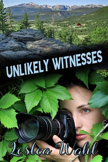 Unlikely Witnesses