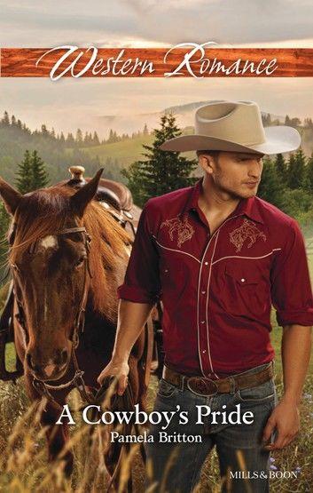 A Cowboy\