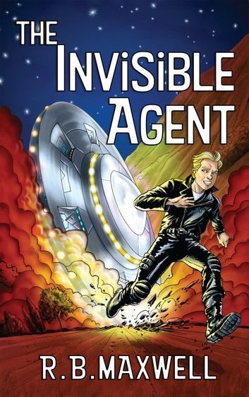 The Invisible Agent