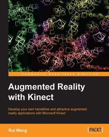 Augmented Reality with Kinect