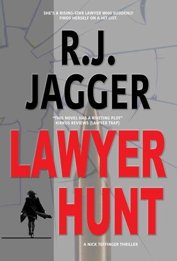 Lawyer Hunt