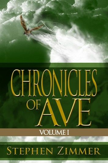 Chronicles of Ave