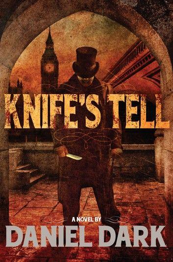 Knife\