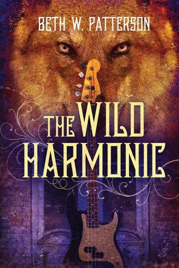 The Wild Harmonic