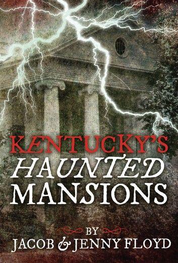 Kentucky\