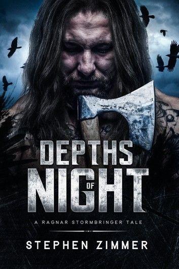 Depths of Night