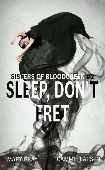 Sleep, Don\