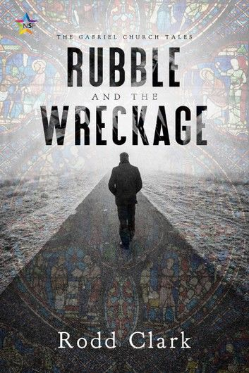 Rubble and the Wreckage