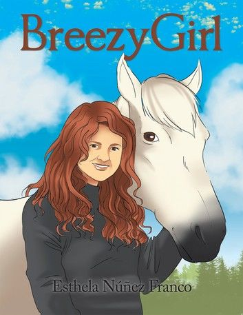 Breezygirl
