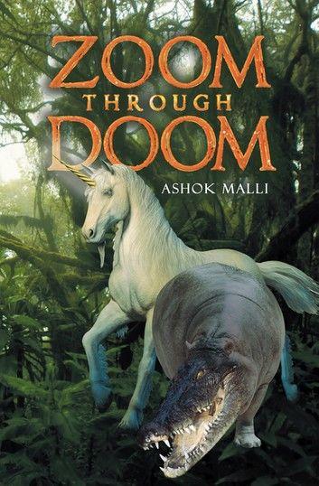 Zoom Through Doom