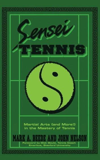 Sensei Tennis