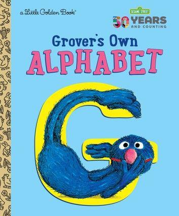 Grover\