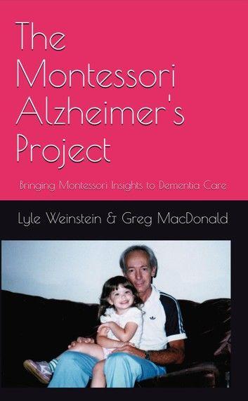 The Montessori Alzheimer\