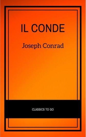 Il Conde