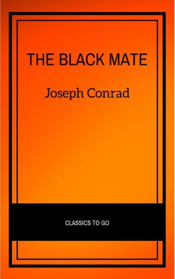 The Black Mate