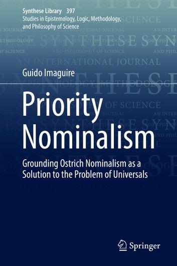Priority Nominalism