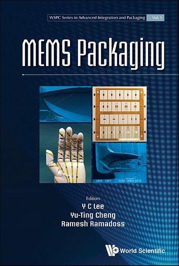 MEMS Packaging