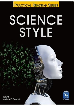 Science Style