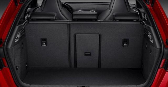 2015 Audi A3 Sportback S3  第10張相片