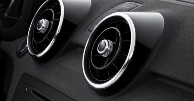 2013 Audi A1 1.4 TFSI Attraction  第6張相片