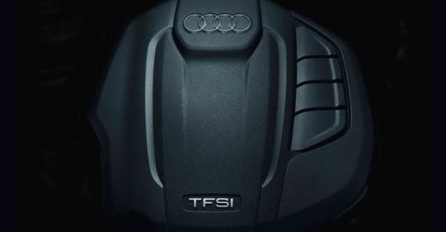 2012 Audi A5 Coupe 2.0 TFSI quattro  第5張相片