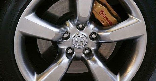 2008 Audi A4 3.5  第5張相片