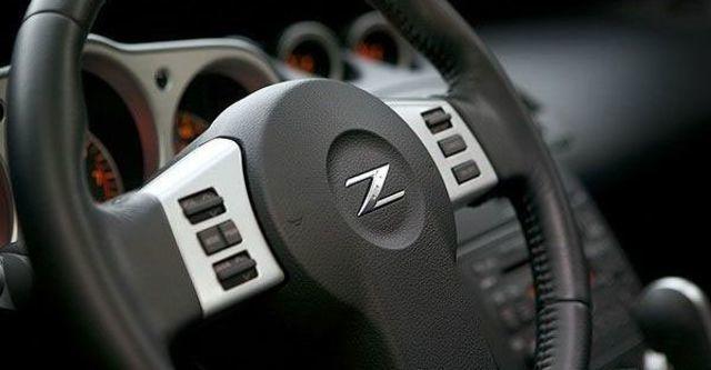 2008 Audi A4 3.5  第7張相片