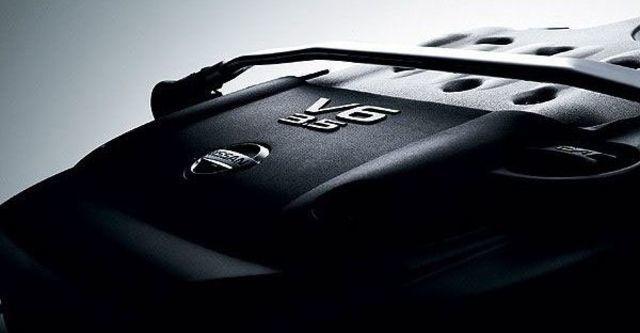2008 Audi A4 3.5  第10張相片