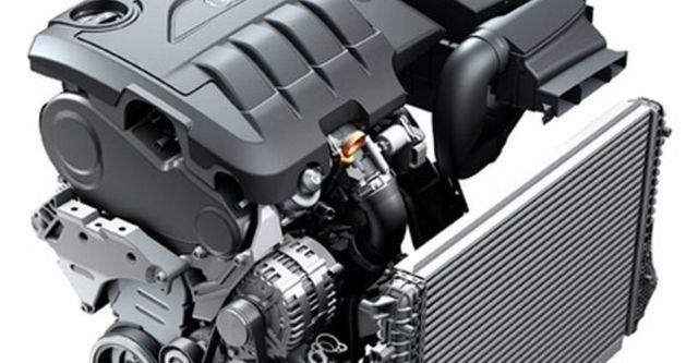 2008 Audi A4 Avant 2.0 TDI  第8張相片