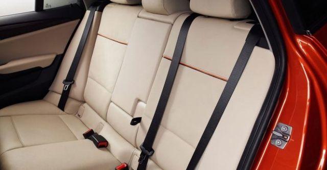 2014 BMW X1 sDrive18i xLine  第6張相片