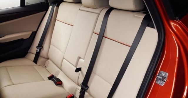 2014 BMW X1 sDrive20d xLine  第9張相片
