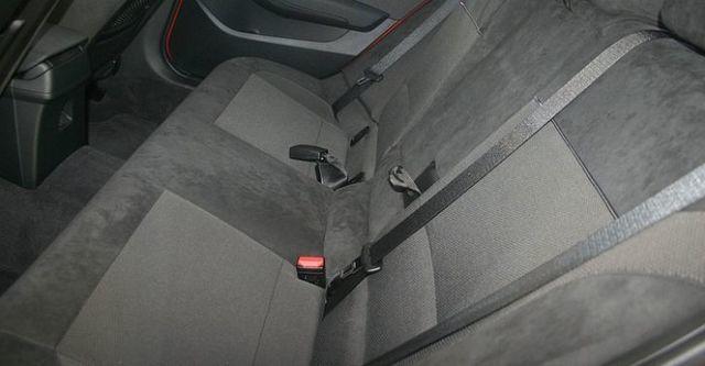 2014 BMW X1(NEW) sDrive18i  第8張相片