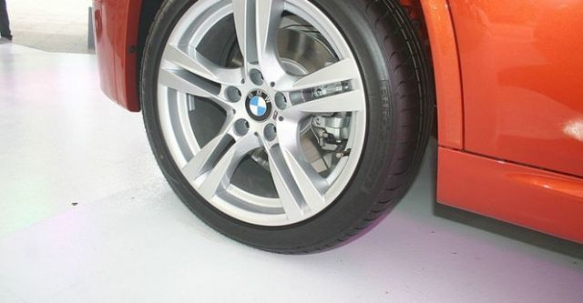 2014 BMW X1(NEW) sDrive20d x Line  第3張相片