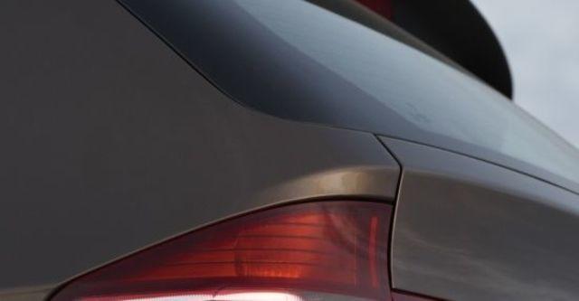 2010 BMW X5 xDrive30d  第6張相片