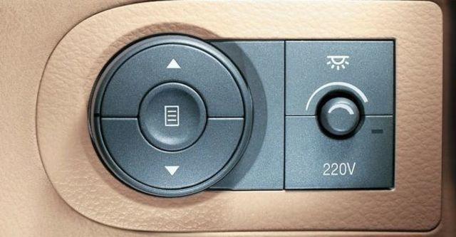 2006 Buick LaCrosse 2.4 影音  第9張相片