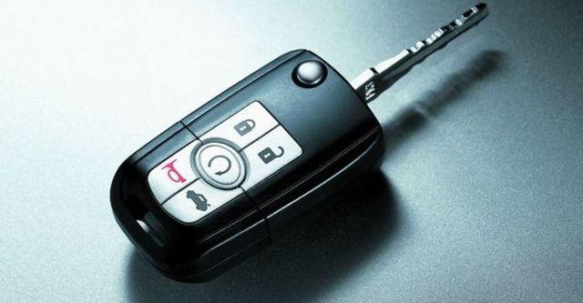 2006 Buick LaCrosse 2.4 影音  第10張相片