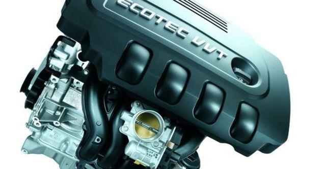 2006 Buick LaCrosse 2.4 影音  第11張相片